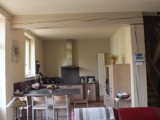 maison de ville, Carcassonne