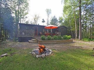 Moose Lodge cottage (#1071)