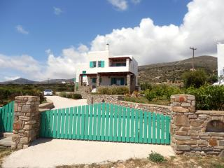 Villa di Sole