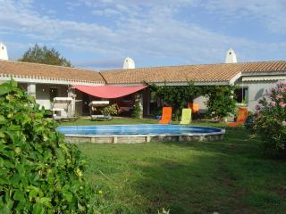 Ferienhaus Angelika, Casa Grande