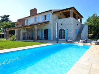Villa Pomegrana