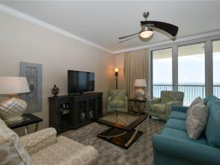 Silver Beach Towers E1503, Destin