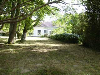 Maison 9 couchages 10km Océan Hossegor Capbreton, Saubrigues