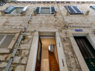 Old City Dubrovnik House 2 Bedrooms