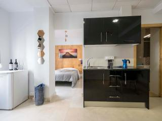 insidecenter Alicante