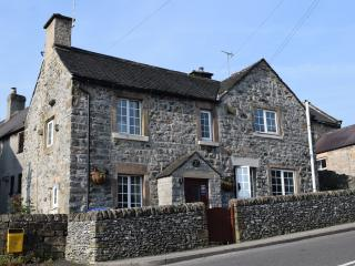 Blindwell House Holiday Cottage, Matlock