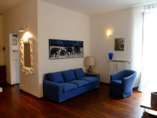 Nuovo! Splendido appartamento a due passi da tutto, Milán