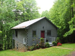Near New River State Park W/WiFi, Fireplace! Memorial Day Weekend Available!