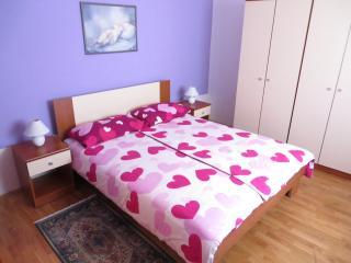 Apartment SARA for 2
