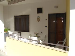 Casa Vacanze Irene - Santa Maria al Bagno