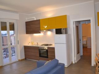 Appartamento 21 - Milano