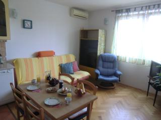 "Cozy apartment ""Iva"", Zadar"
