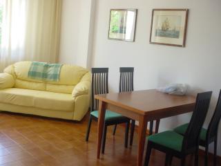Appartamento Vivere Verde, Senigallia