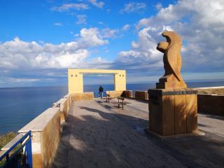 Casa vacanze Sicilia mare