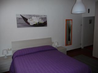 Confortevole Appartamento in San Lorenzo