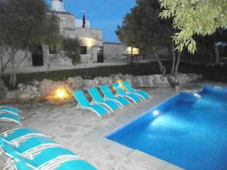 Santa Catalina ,Preciosa casa decampo con piscina, Alaior