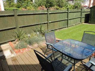 LONDON LUXURY HOLIDAY HOUSE  CHISWICK AIRPORT TUBE