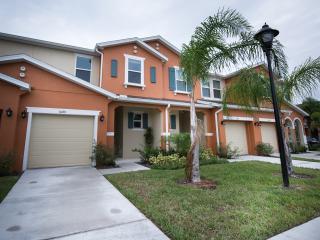 Vacation Home! Orlando Florida, Kissimmee