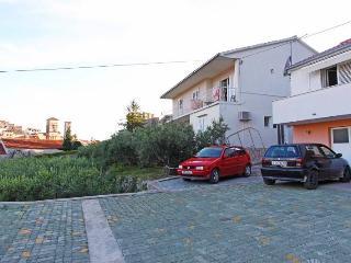 Apartment Garden Center of Hvar 4