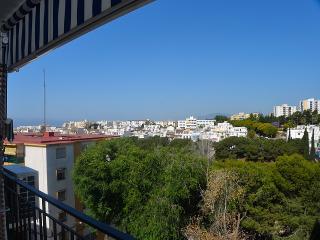 Piso en Marbella casco antiguo, cerca de la playa