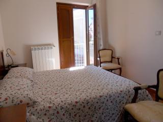 Casa Vacanze 'Luigi P. Giordano'