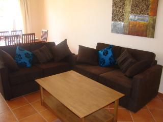Appartement de luxe Vue sur Piscine, Tetouan