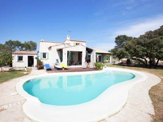 Stay's - Beautiful Villa St Clément Swimming Pool, Saint-Clement-de-Riviere