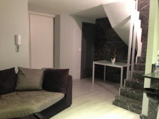 Appartement Duplex Centre Cannes