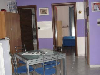 Casa Enzo
