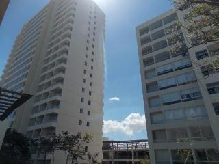 Amazing apartment, Best Price, Bellisimo Apartamen, Heredia