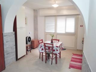 mini apartment (studio), Trapani