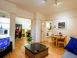 Apartment Near Vondelpark (1-4p), Amsterdam