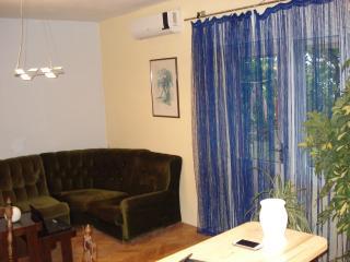 max apartments, Kastel Kambelovac