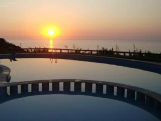 Apartamento T3  frente ao mar /Stunning Ocean View, Pataias