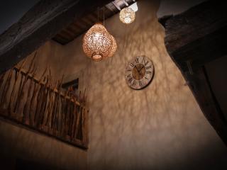 Gîte Marceline, Saint-Guilhem-le-Desert