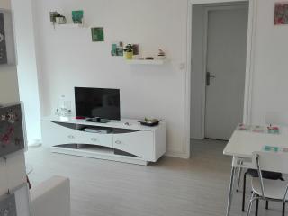 AMBIANCE VILLAGE! Quartiers résidentiels Sud- 9eme, Marseille