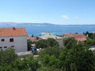App St. Marin - view (5)