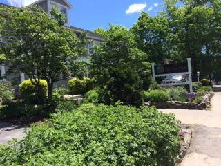 Prime Village Location - 5 Minute Walk to Beach!, Ogunquit