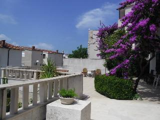 Apartmets Vila Luce - 2 bedrooms apartmet, Makarska