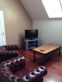 maison/ appartement, Equeurdreville-Hainneville