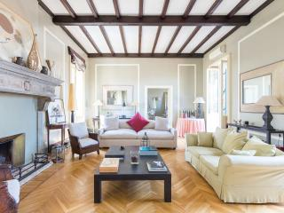 onefinestay - Via Zara private home, Roma