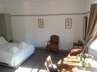 Vismarkt Utrecht City Centre Apartment - I
