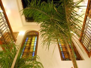 DAR YASMINA, magnifique Riad (8 pers) à EL JADIDA, El Jadida