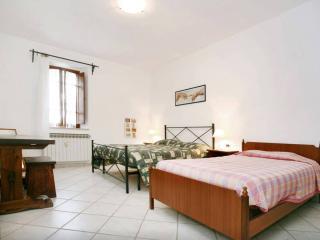 Appartamento Gino del Bargino