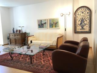 refuge holiday homes | Liberdade charming apartmen