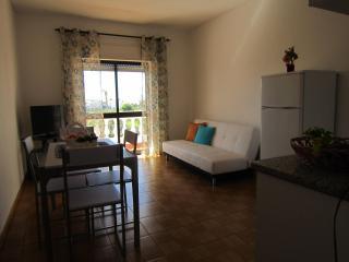 Casa Atlântico - apartamento nº2