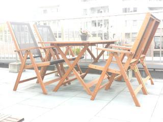azabujuban roppongi  cozy flat with terrace tokyo
