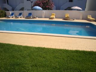 Villas Brites - One bedroom apart 2, Burgau