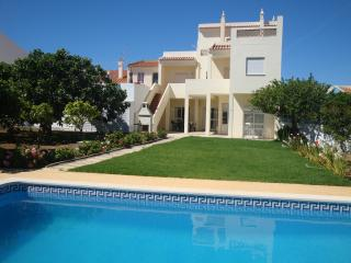 Villas Brites - Two bedroom nº4, Burgau