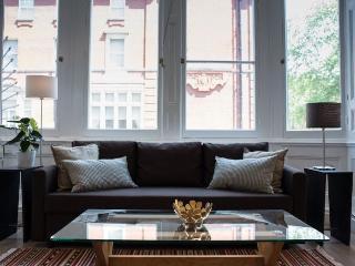 Knightsbridge II apartment in Westminster {#has_l…, Londres